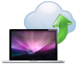 Simple, Secure, Online Backup